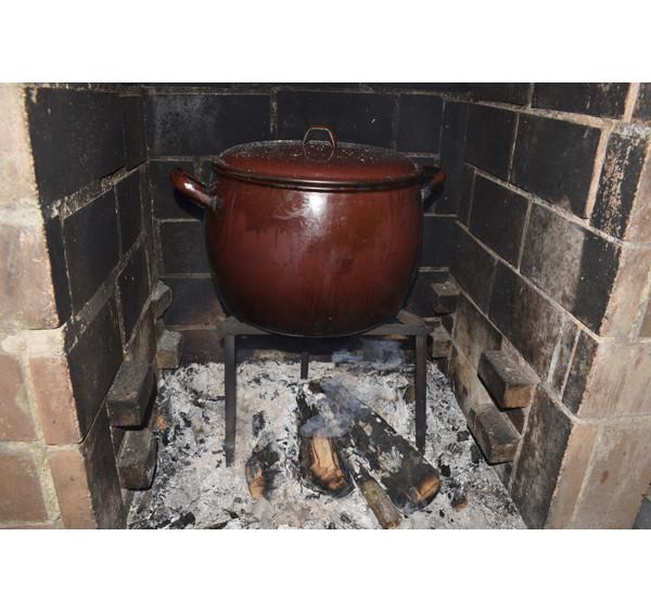cocido-casaomillon