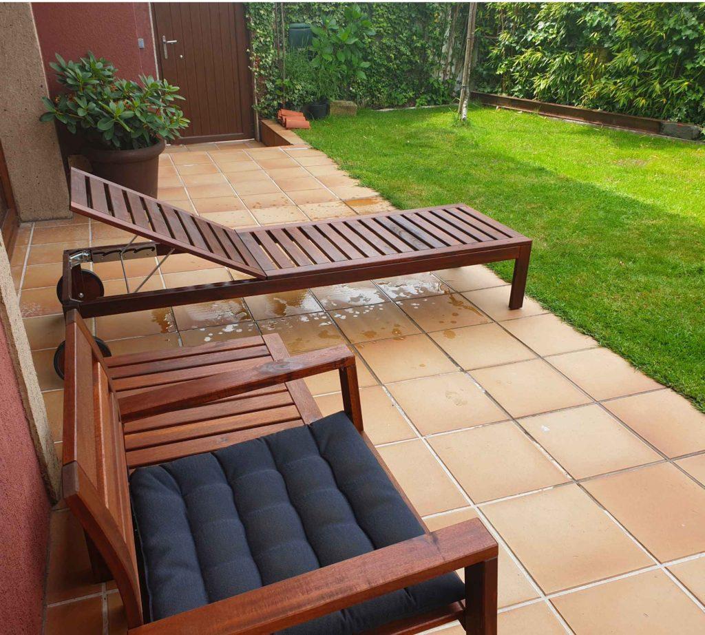 silla.sofa-jardin-casa-o-millon