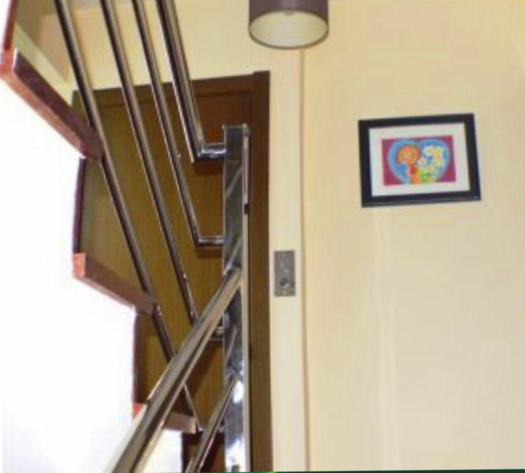 escaleras-casaomillon