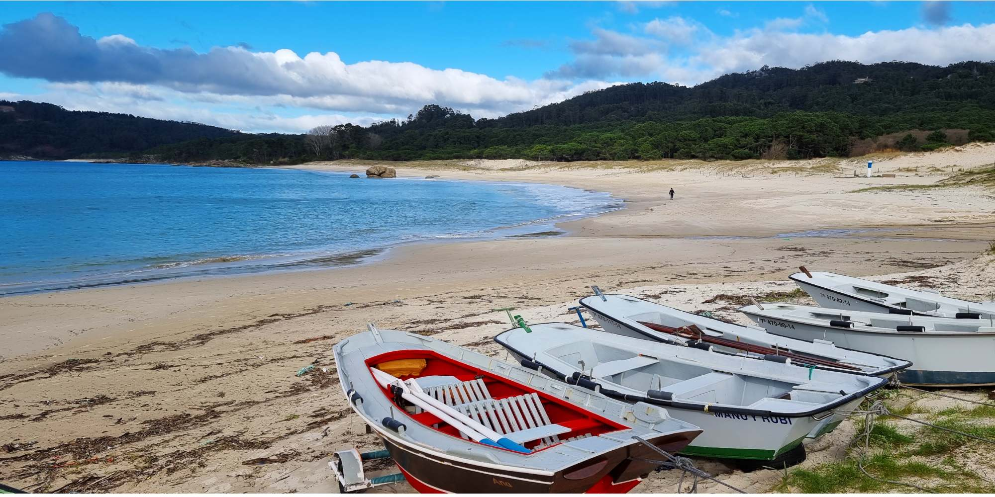 barcas-playa-nerga