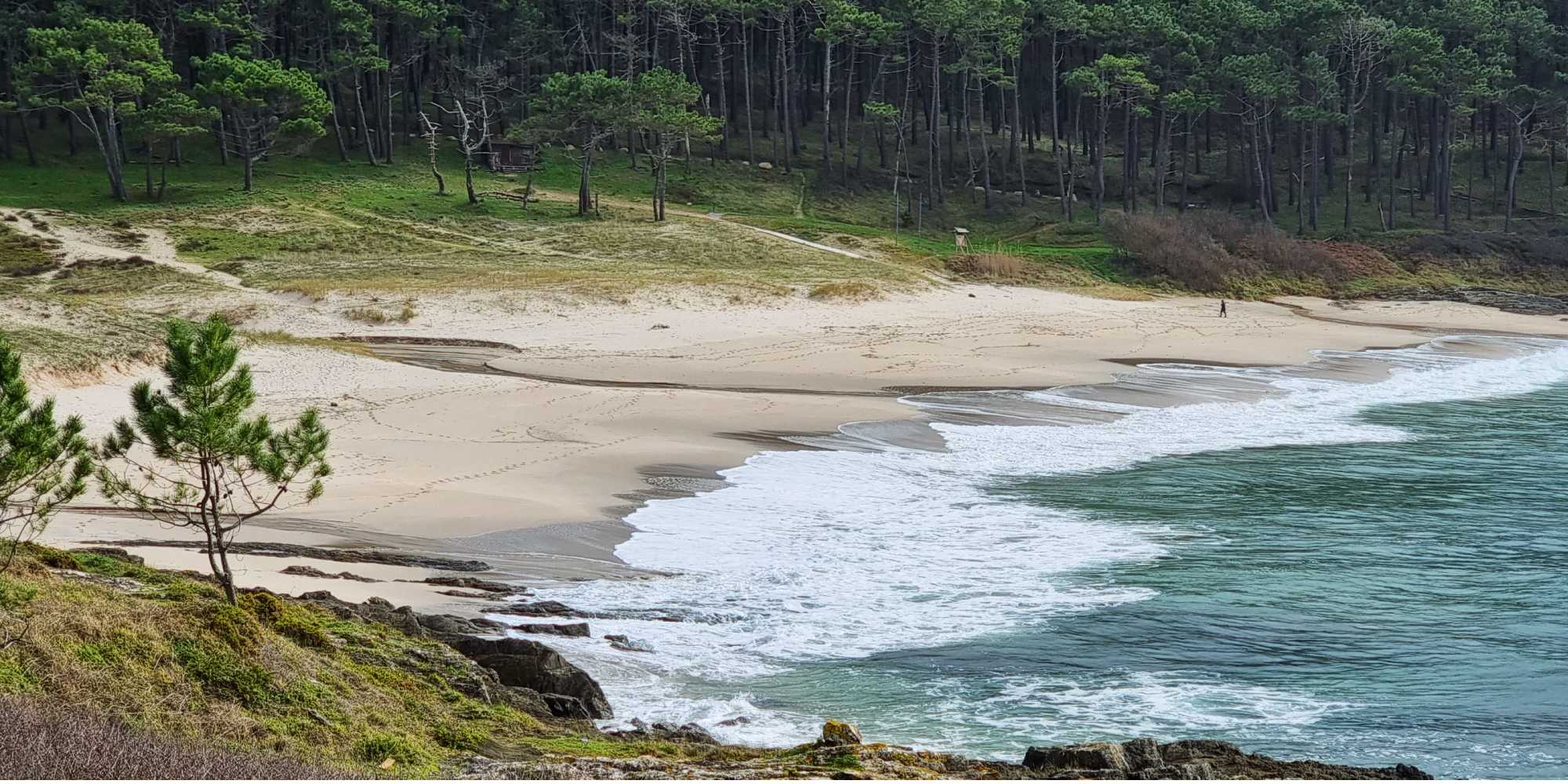 playa-melide-cabohome