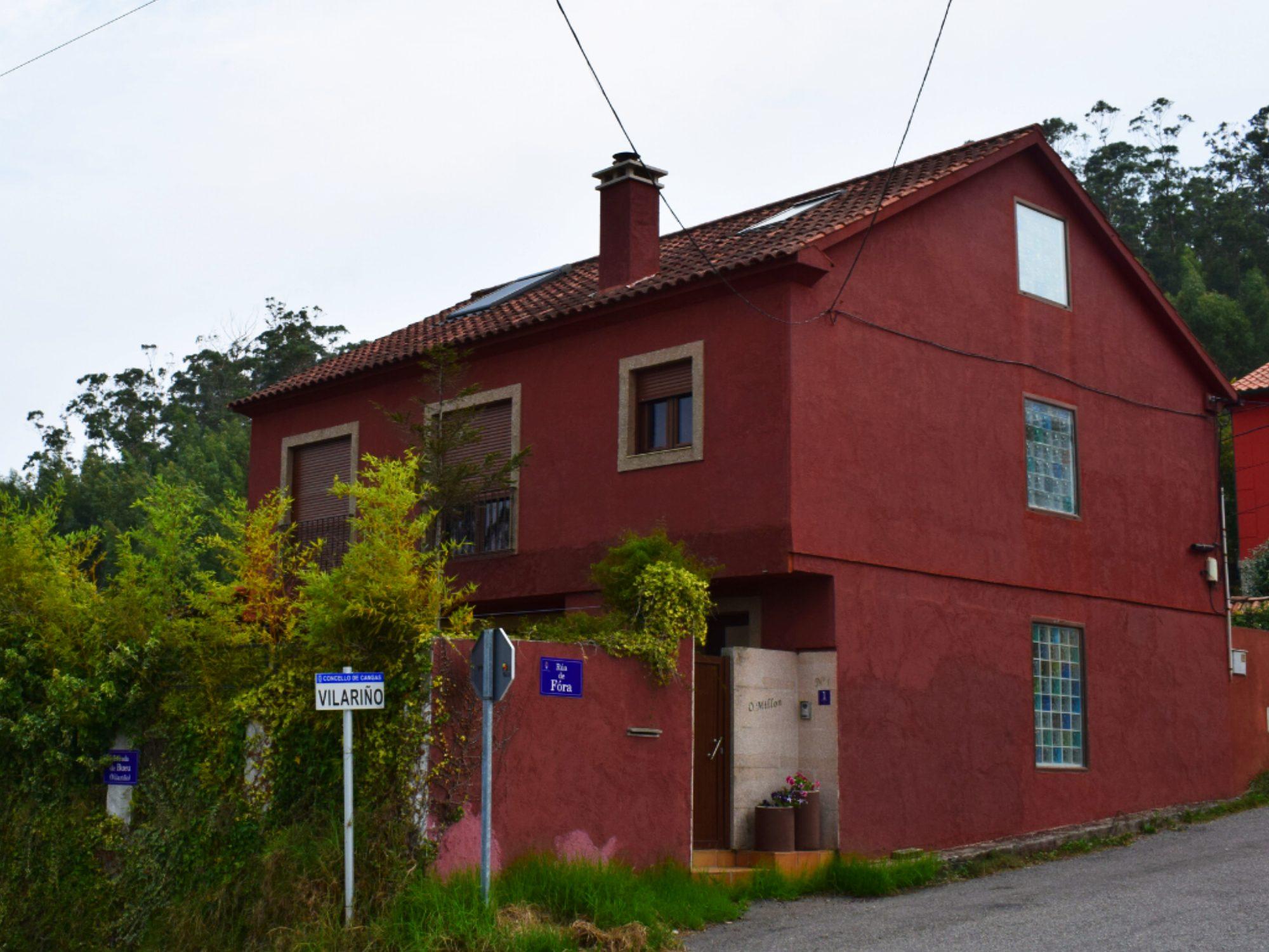 Casa-O-Millon