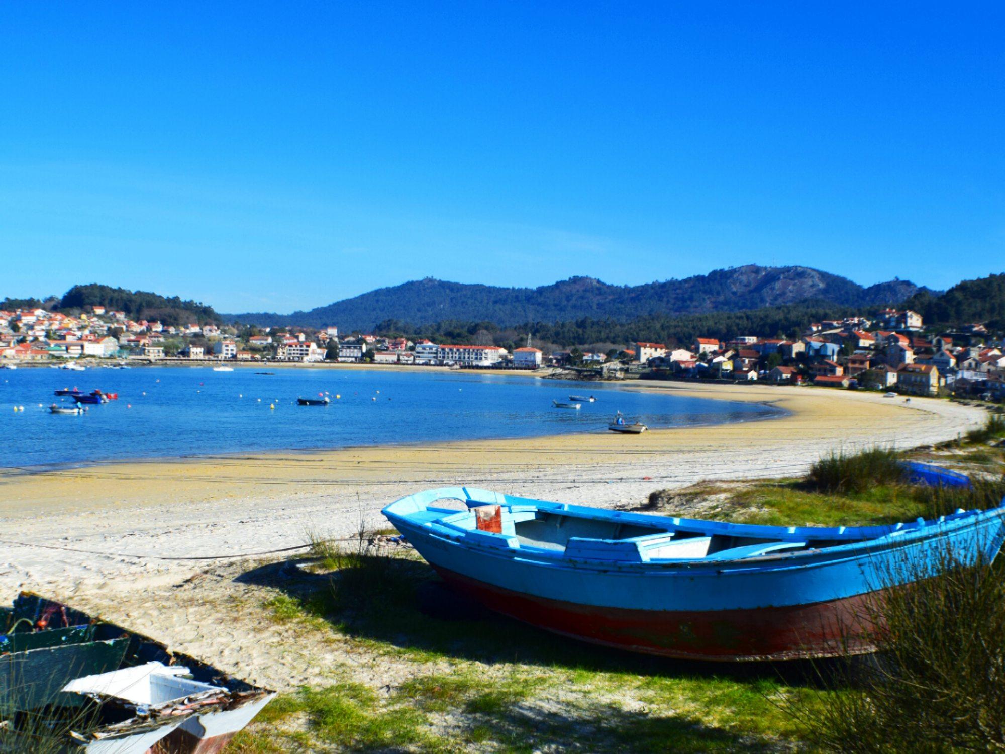 barca-Vilariño-Casa-O-Millon