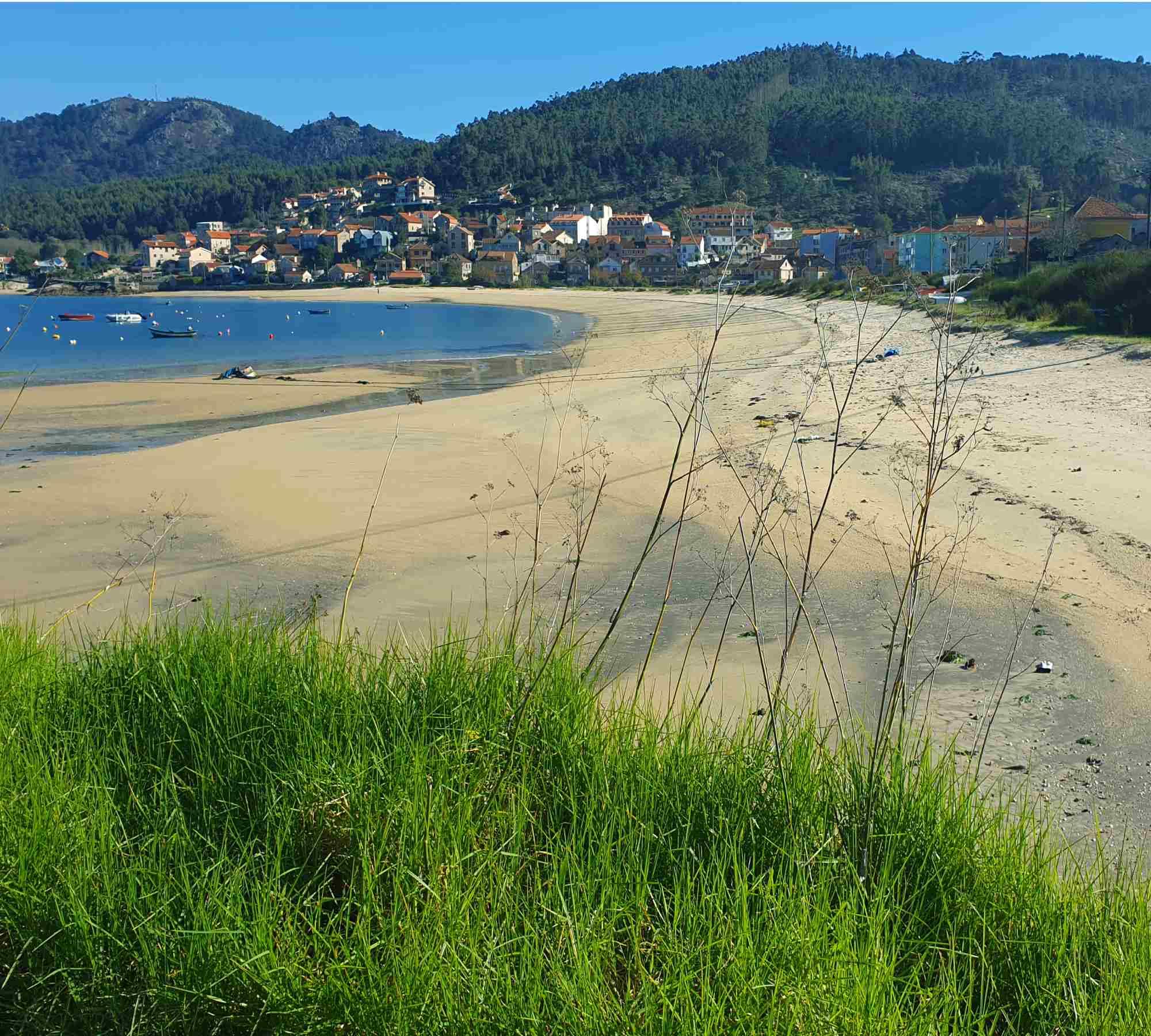 playa-arena-vilariño