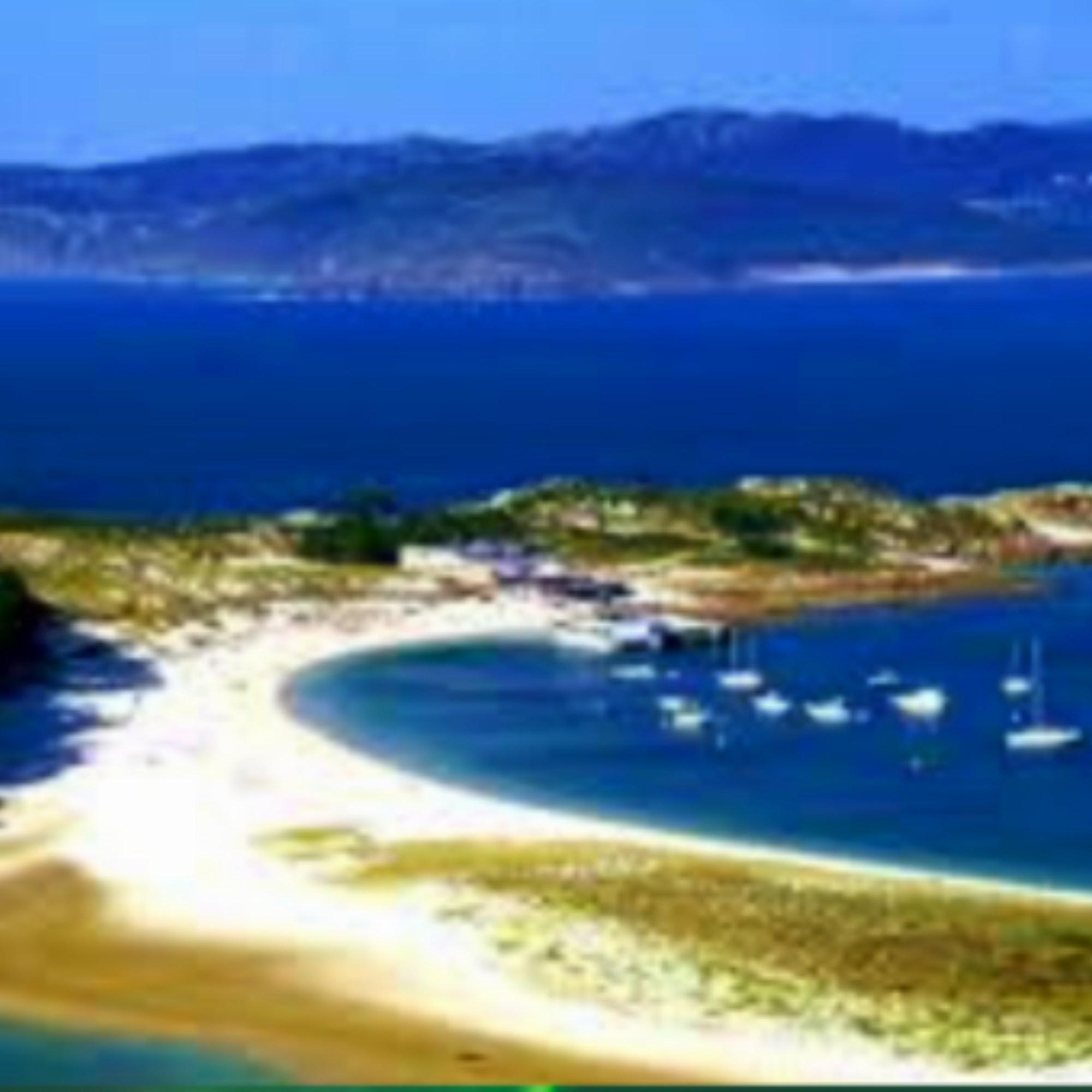 playa-arena-cies