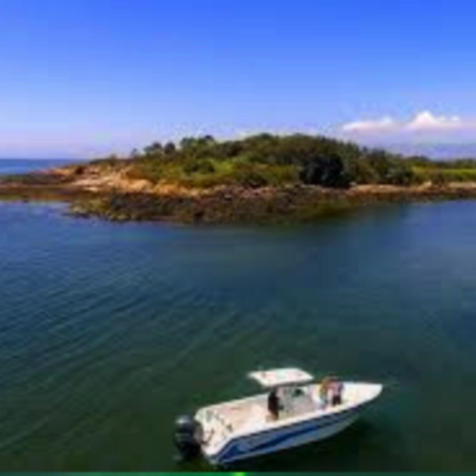 barco-mar-cortegada-isla