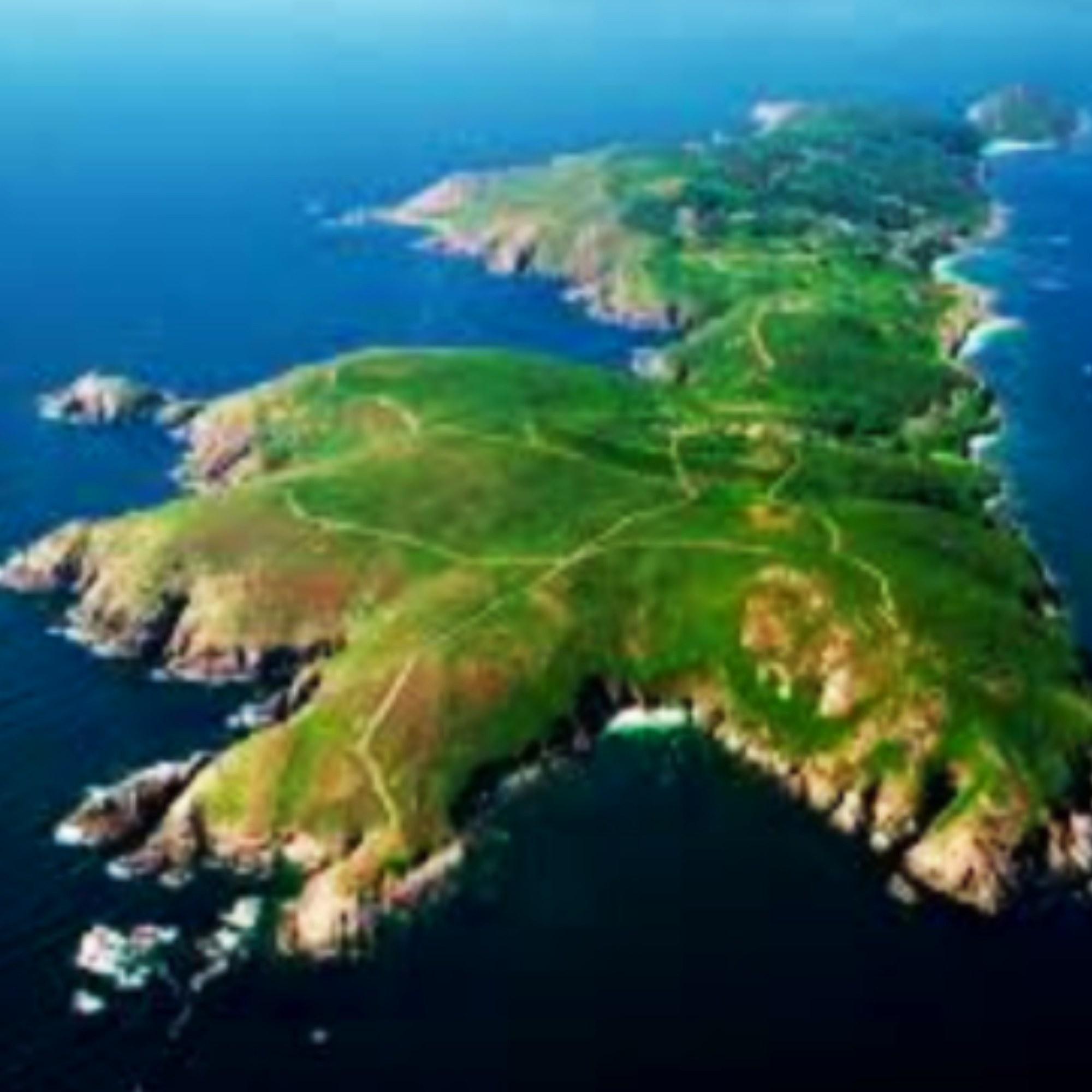 isla-ons-atlantico