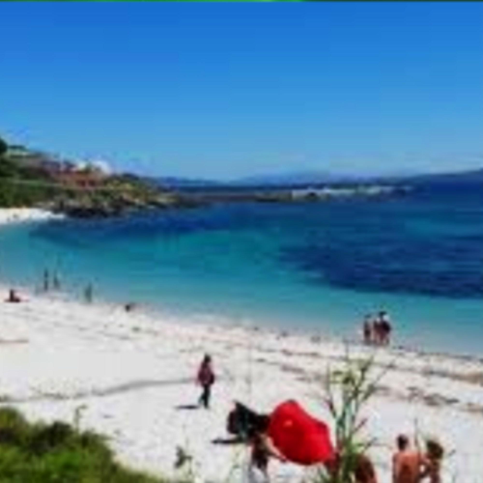 ons-isla-playa-atlantico