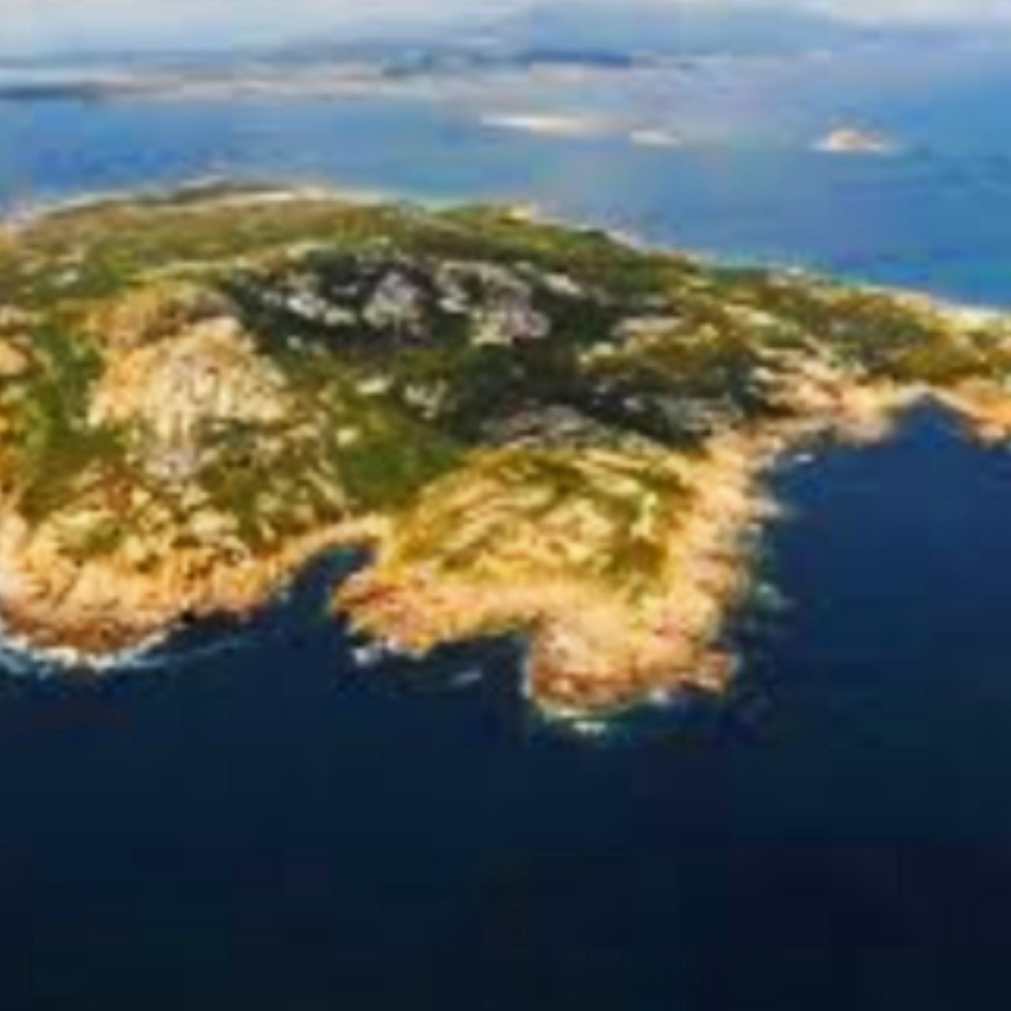 isla-salvora-atlantico