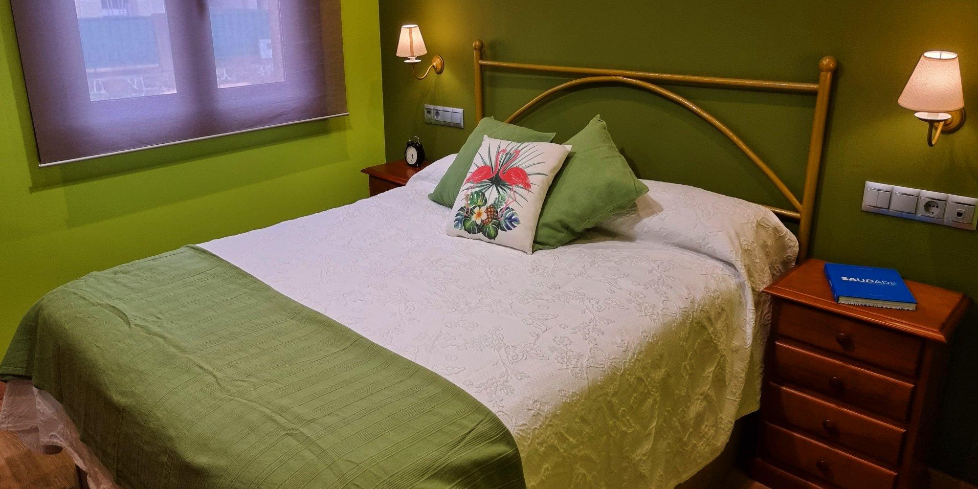 cama-dormitorio-casaomillon