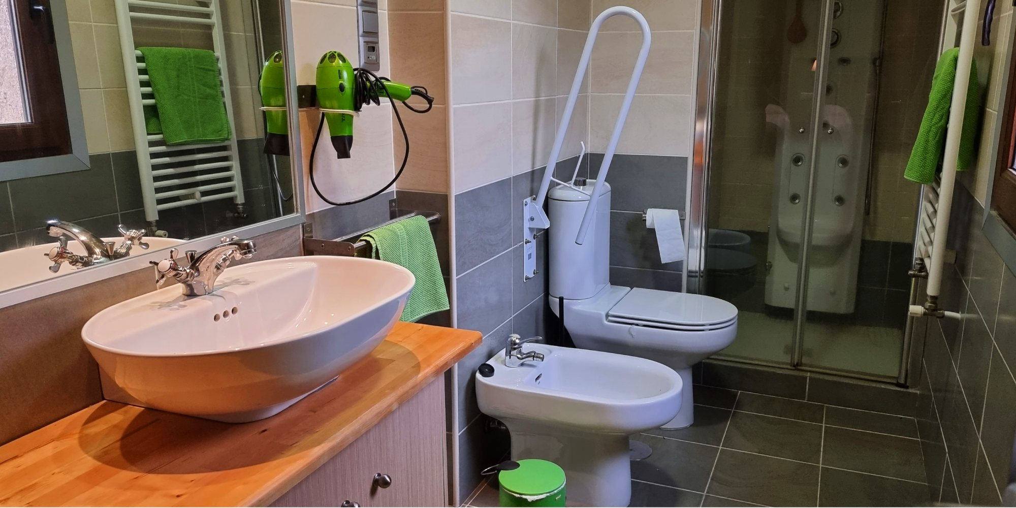 lavabo-baño-ducha-casaomillon
