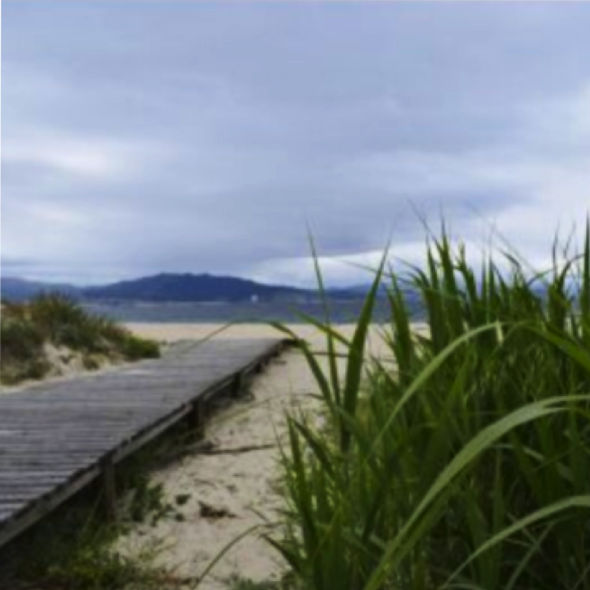 pasarela-limens-playa