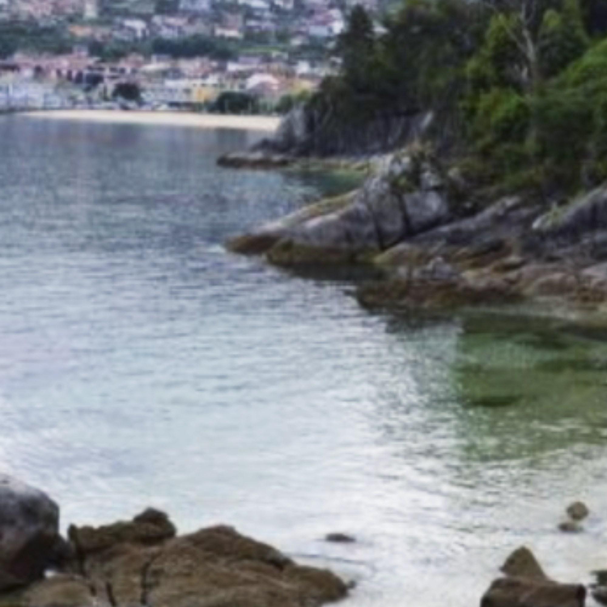 costa-mar-playa-bueu