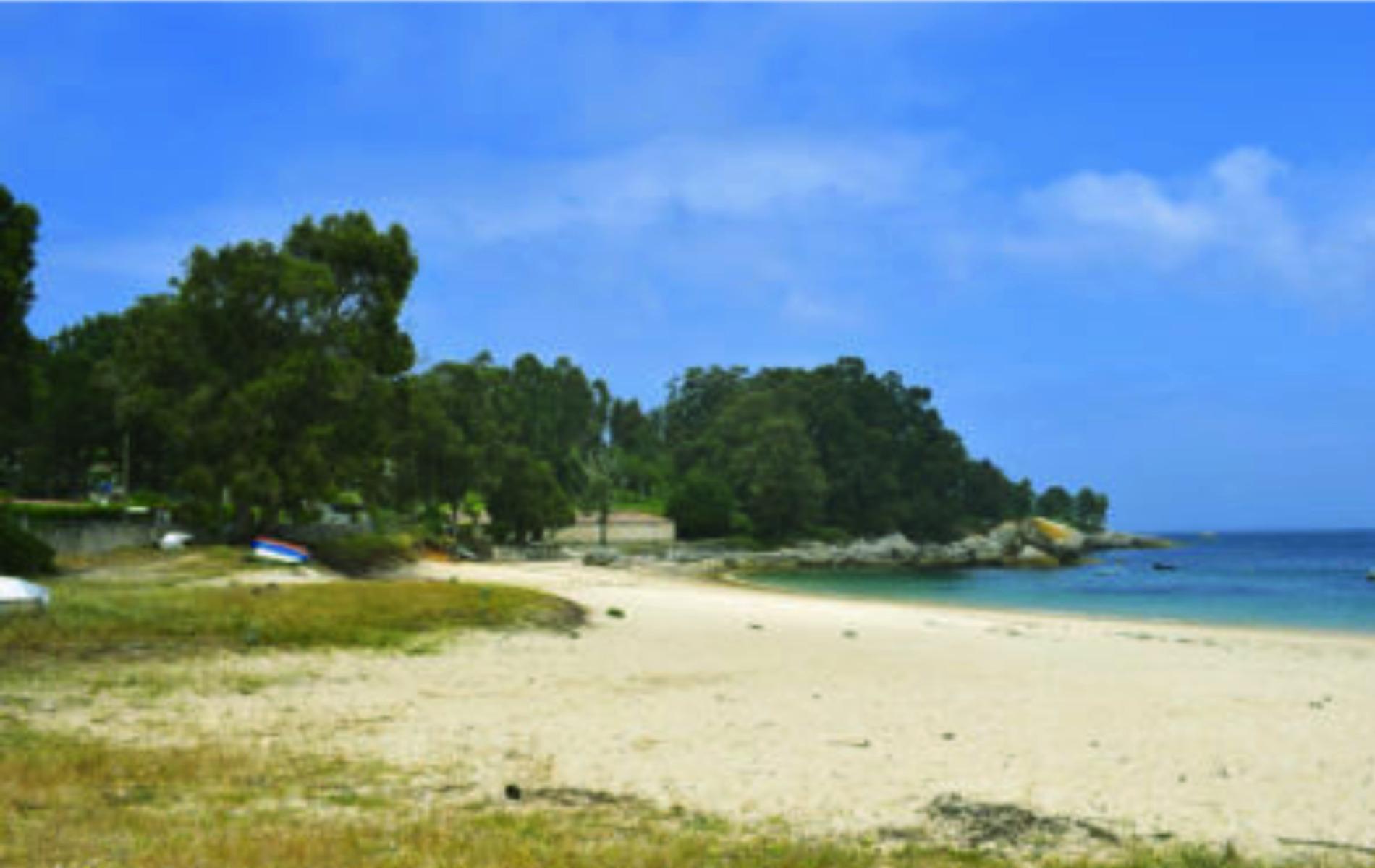 playa-arena-mar