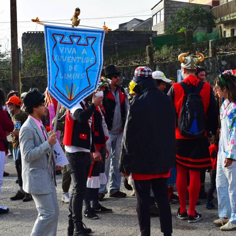 fiesta-carnaval-casaomillon