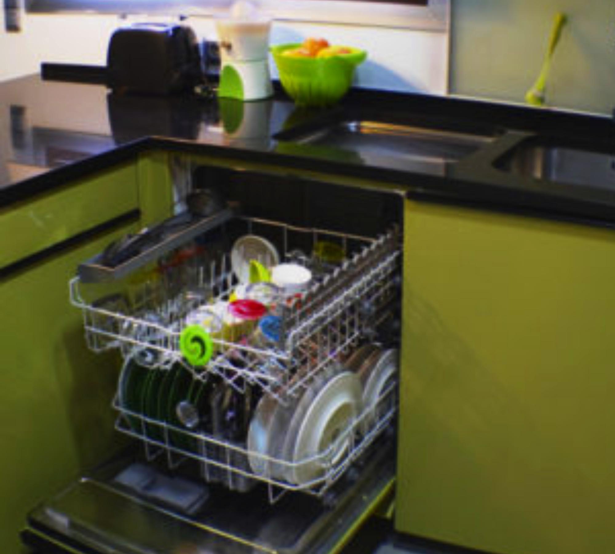 lavavajillas-casaomillon