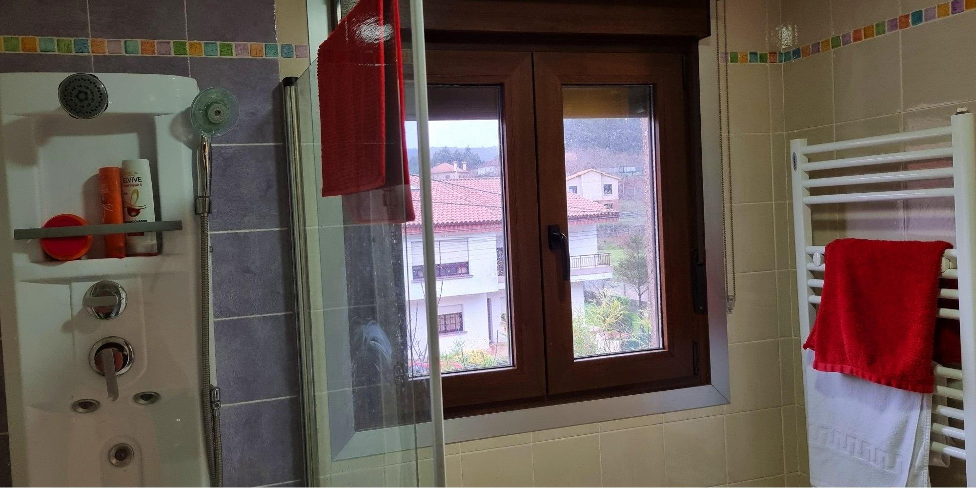 ducha-baño-casaomillon