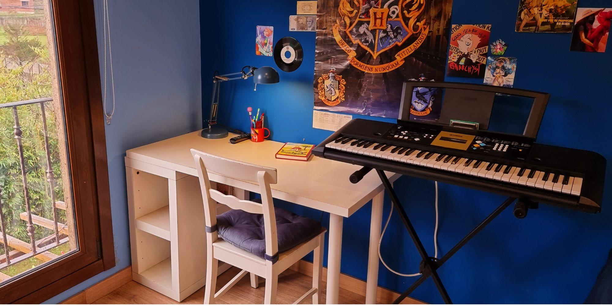 escritorio-casa-o-millon